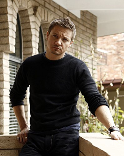 jeremy-renner-customized-24x30-inch-silk-print-poster-seide-poster-wallpaper-great-gift