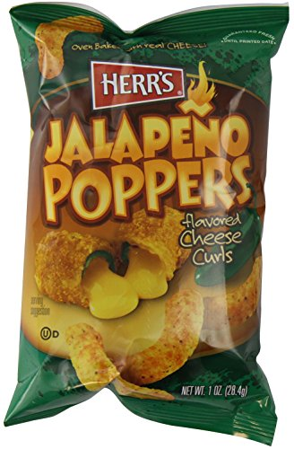 herrs-jalapeno-poppers-28-g-pack-of-6