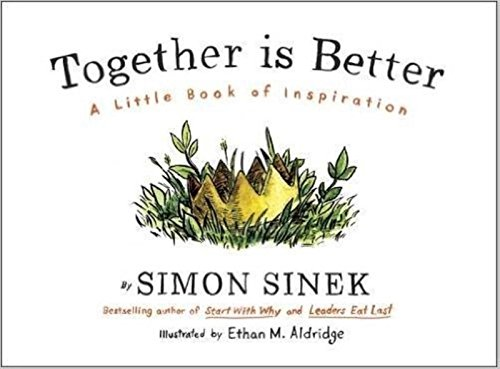 together-is-better-a-little-book-of-inspiration