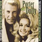 Essential Porter & Dolly