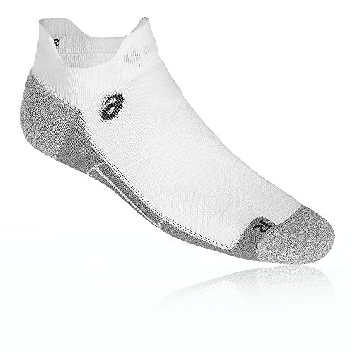 ASICS Road Ped Double Tab Laufen Socken - Medium -