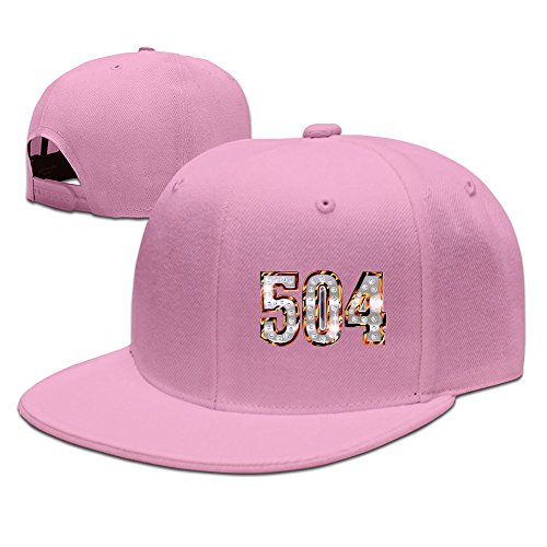 ysc-dier-504-boyz-we-gon-bounce-back-tight-whips-useful-cool-hat-pink