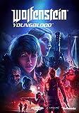 Wolfenstein: Youngblood - Standard  | PC Download - Bethesda Code