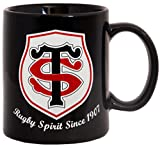 Stade Toulousain Mug Toulouse - Collection officielle Vaisselle Supporter rugby - Top 14