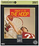 Takin' It To The Hoop (TurboGrafx 16) [import anglais]