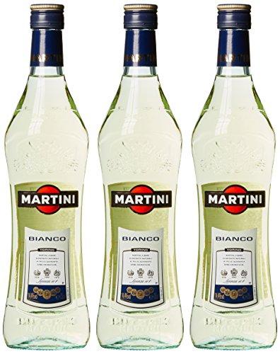 martini-vermouth-bianco-3-x-075-l