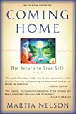 Coming Home: The Return to True Self (English Edition)