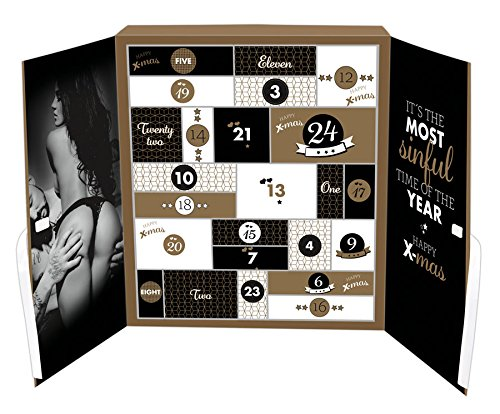 You2toys Erotischer Adventskalender 2017