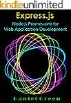 Express.js: Node.js Framework for Web...