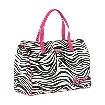 Lipsy Travel Hand Luggage Bag