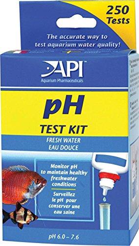api-liquid-ph-test-kit