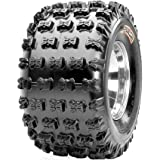 CST (Cheng Shin Tires) pneus tout-terrain Pulse 20x 11–9