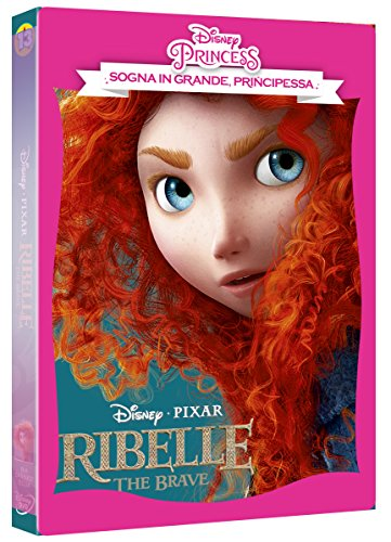 brave-ribelle-collection-edition-dvd