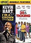 Kevin Hart Double Feature [Rei...