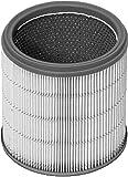 Bosch 2 607 432 008 - Filtro de pliegues de poliéster - 7200 cm², 242 x 231 mm (pack de 1)
