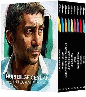 Nuri Bilge Ceylan : L'intégrale [Blu-ray] (B07H5VV3ZT)   Amazon Products