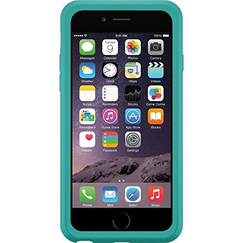 otterbox-symmetry-case-for-apple-iphone-6-aqua-dot-ii