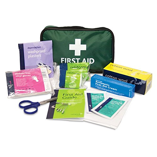 reliance-medical-handy-travel-first-aid-kit