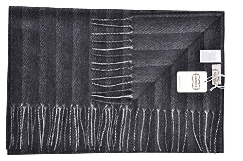 agnona-schal-seide-kaschmir-180-cm-x-36-cm