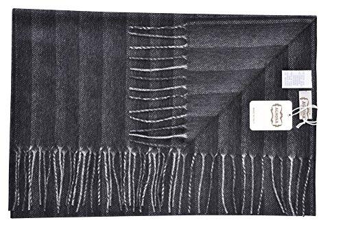 agnona-bufanda-negro-seda-cachemira-180-cm-x-36-cm