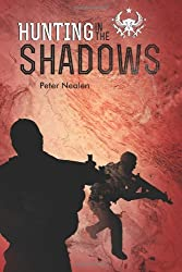 Hunting in the Shadows (American Praetorians)