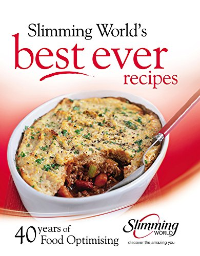 Best-ever-recipes-40-years-of-Food-Optimising