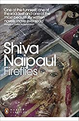 Fireflies (Penguin Modern Classics)