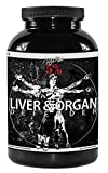 5% Nutrition Leber & Organ Defender-270Kappen-Vital Organ Schutz & Support