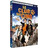 Le Club des 5 - Le Film