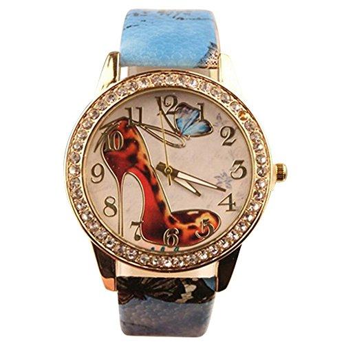 sanwood-womens-rhinestone-high-heeled-shoe-wrist-watch-type-2
