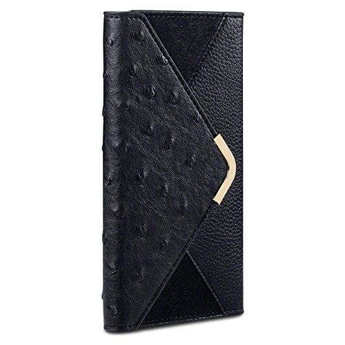 qubits-suki-purse-style-case-for-iphone-6-plus-6s-plus-black