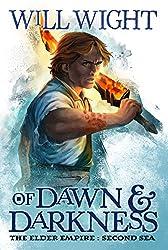 Of Dawn and Darkness (The Elder Empire: Sea Book 2) (English Edition)