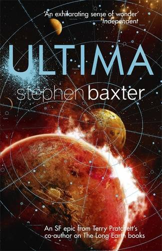 ultima-proxima-2