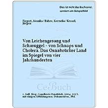 Amazon.co.uk: Jürgen Kessel: Books