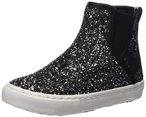 Gioseppo Bambina BURNING scarpe sportive Nero Size: 30