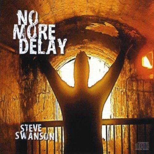no-more-delay