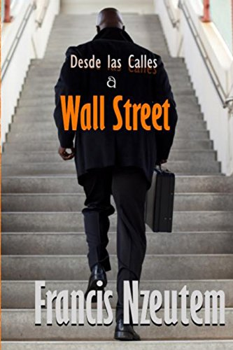 Desde las Calles a Wall Street