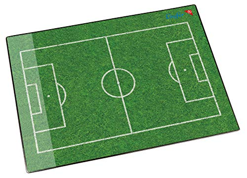 Borussia Dortmund BVB-Snoopy Kuschelkissen schwarz one Size 38x38cm