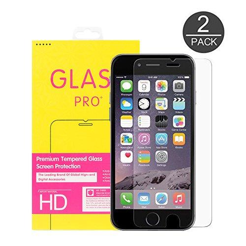 2er-pack-iphone-7-plus-displayschutzfolie-glcon-premium-gehartetes-glas-displayschutzfolie-mit-25d-r