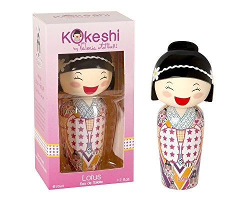 De Kokeshi Vente Cher 50 Pas Achat L4A5jR