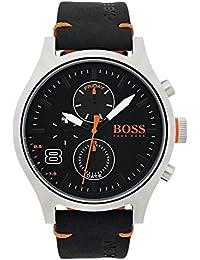 Reloj Hugo Boss Orange para Hombre 1550020
