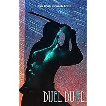 Duel Dual