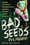 Bad Seeds: Evil Progeny by Holly Black (2013-05-03)