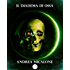 Il Tramonto Della Luna - Volume Quarto - Il Diadema di Ossa