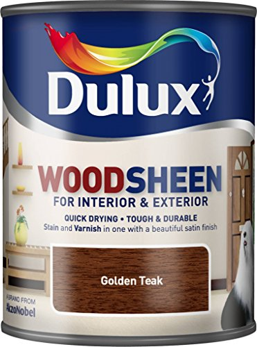 dulux-woodsheen-750ml-golden-teak