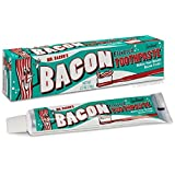 Accoutrements Bacon Flavored Toothpaste