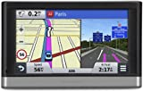Garmin Nuvi 2497LM 4.3 inch Satellite Navigation with UK and Full Europe Maps, Free Lifetime Map Updates and Bluetooth