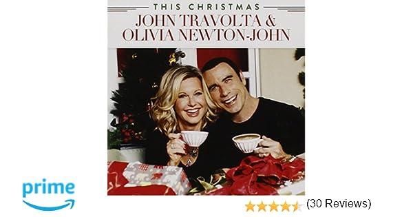 This Christmas: Amazon.co.uk: Music