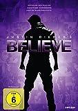 Justin Bieber's Believe kostenlos online stream