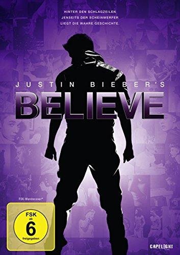 justin-biebers-believe